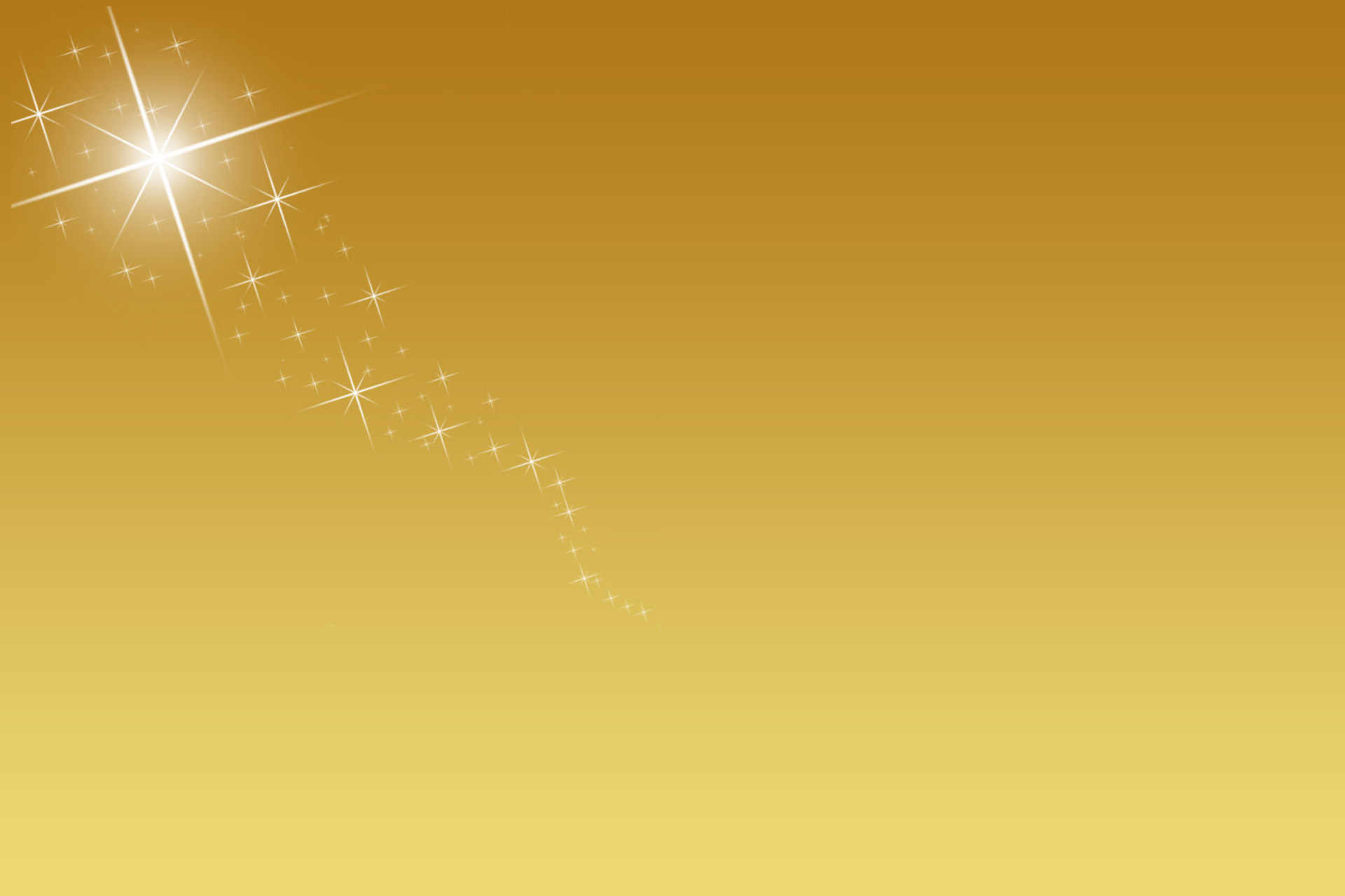 Golden Background With Sparkle Stock Photo HD   Public Domain 1920x1280