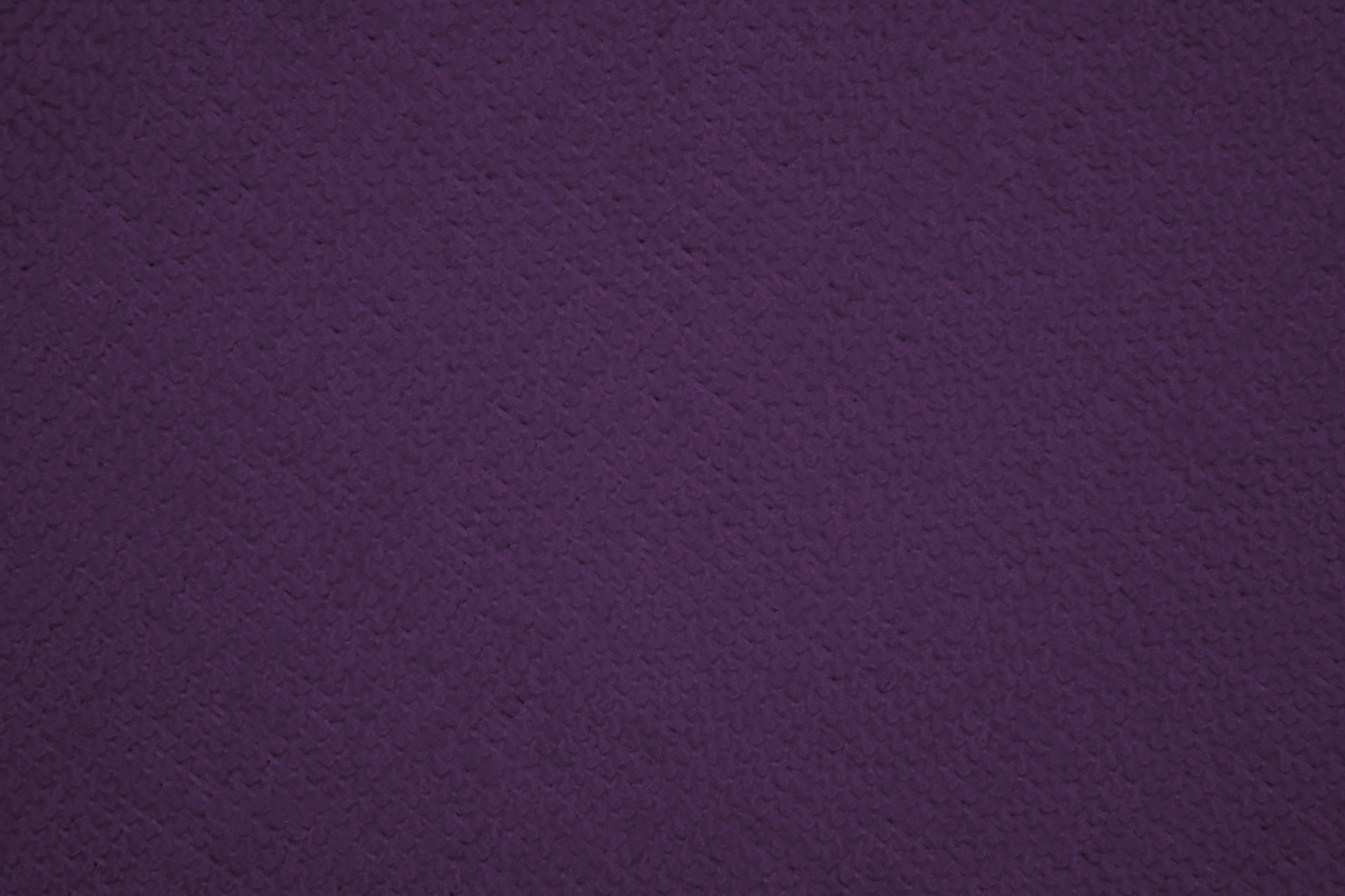 Plum Purple Microfiber Cloth Fabric Texture Picture Photograph 3600x2400