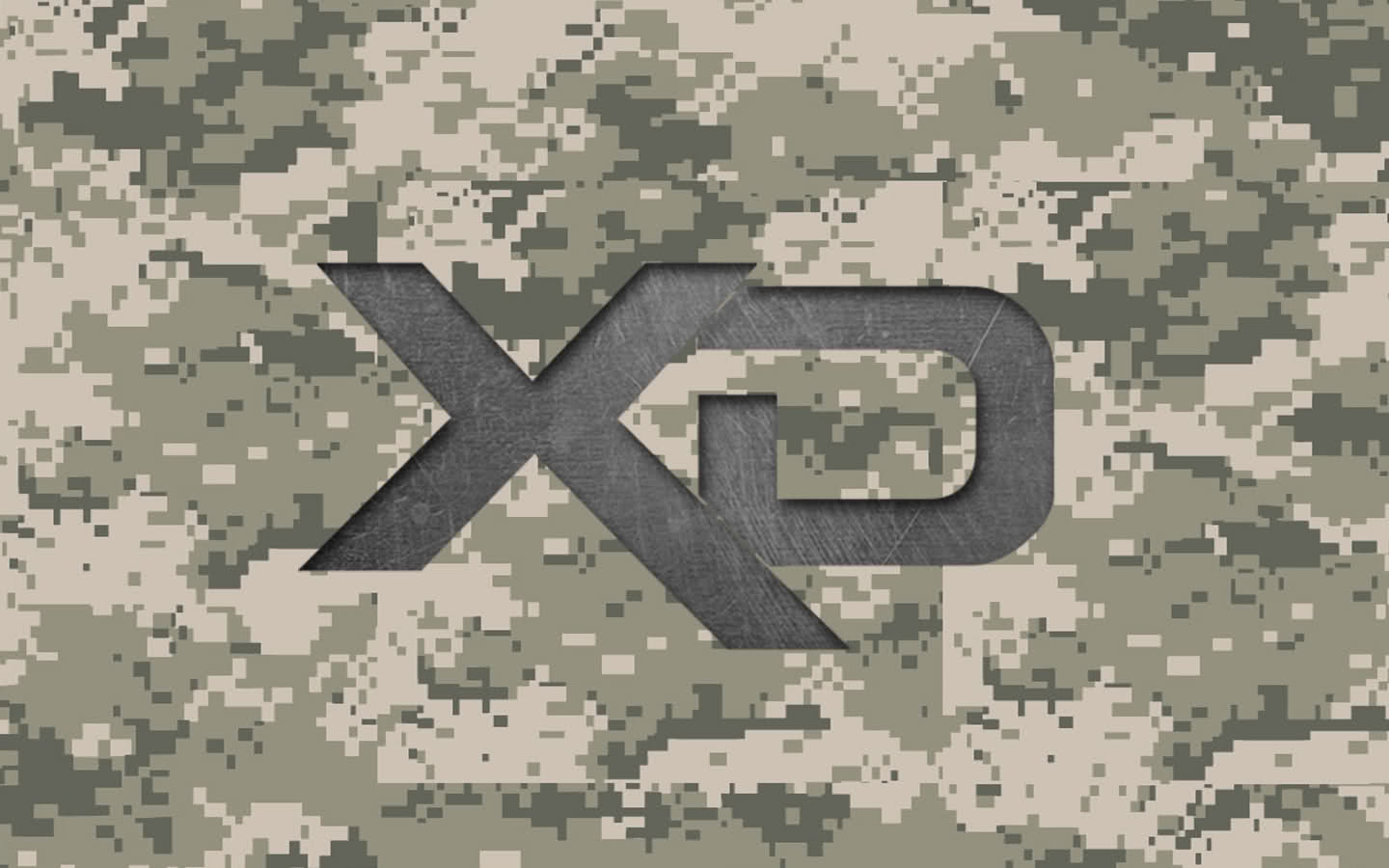 Made an XD Wallpaper COME GET IT 1440x900