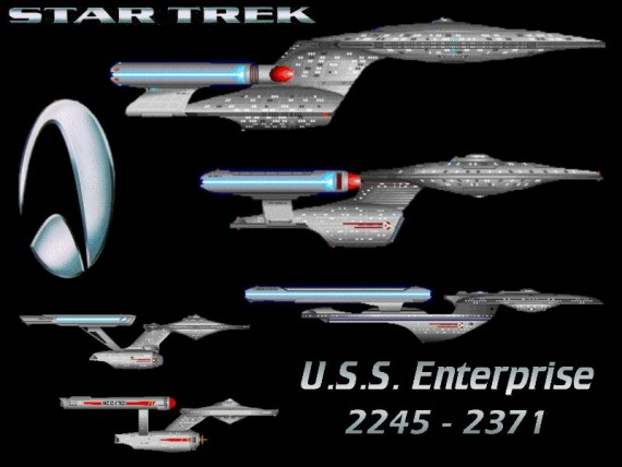 to Mobile Phone Star Trek Wallpaper Num 25 Download Wallpapers 570x428