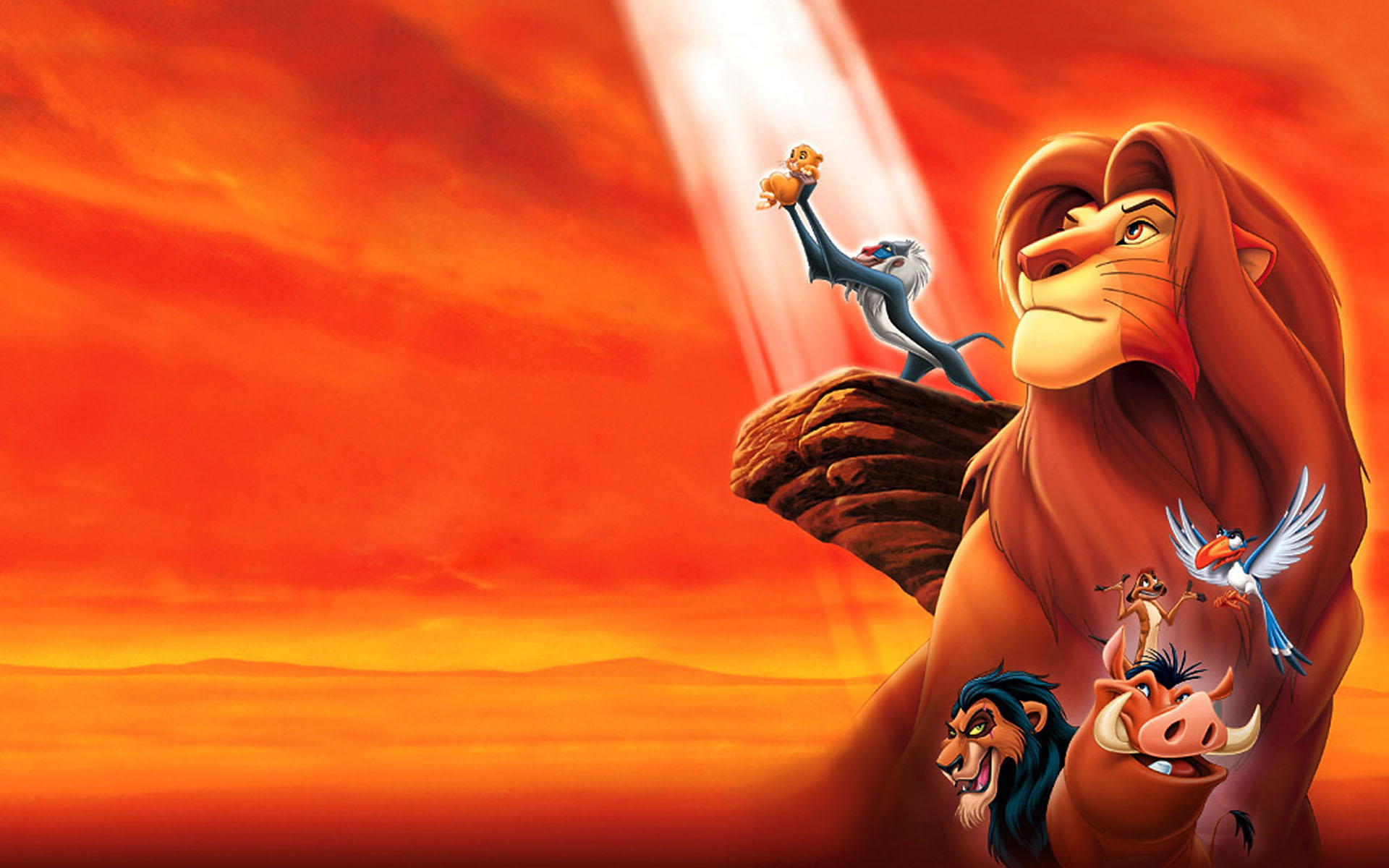 Lion King 612 Hd Wallpapers in Cartoons   Imagescicom 1920x1200