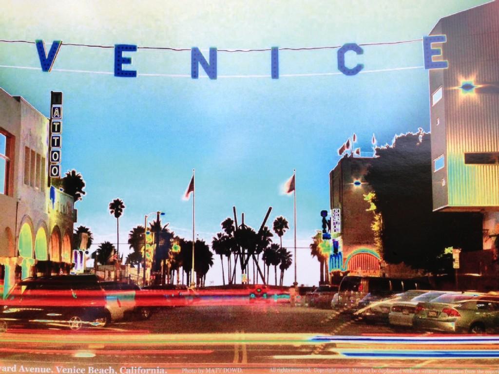 Silver Triangle Venice Beach 3 Bed 2 Bath 2NDKEY 1024x768
