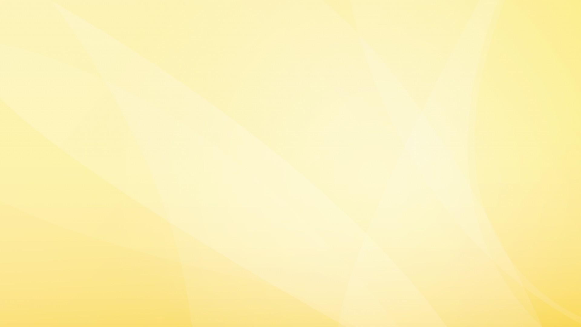 48 Light Yellow Background On Wallpapersafari