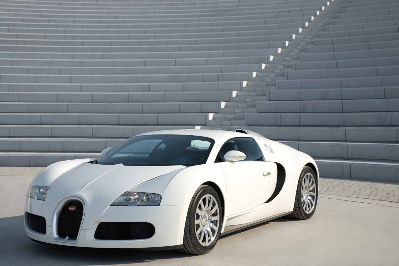 beautiful car wallpaper view all view all