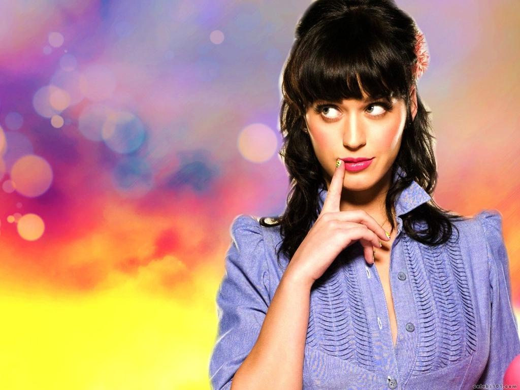 Free Download Katy Wallpapers Katy Perry Wallpaper 26497691