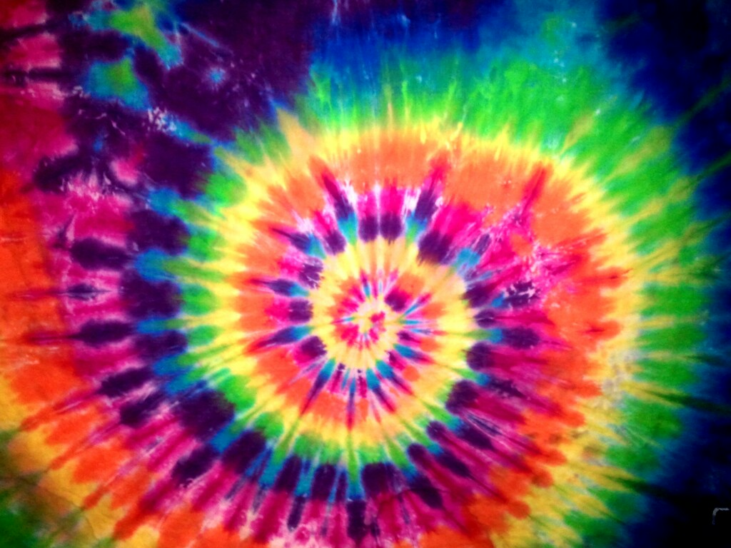 Displaying 17 Gallery Images For Trippy Hippie Backgrounds 1024x768