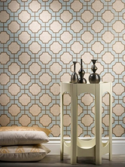 Crown Wallpaper Fabrics Toronto Walls Pinterest 419x560