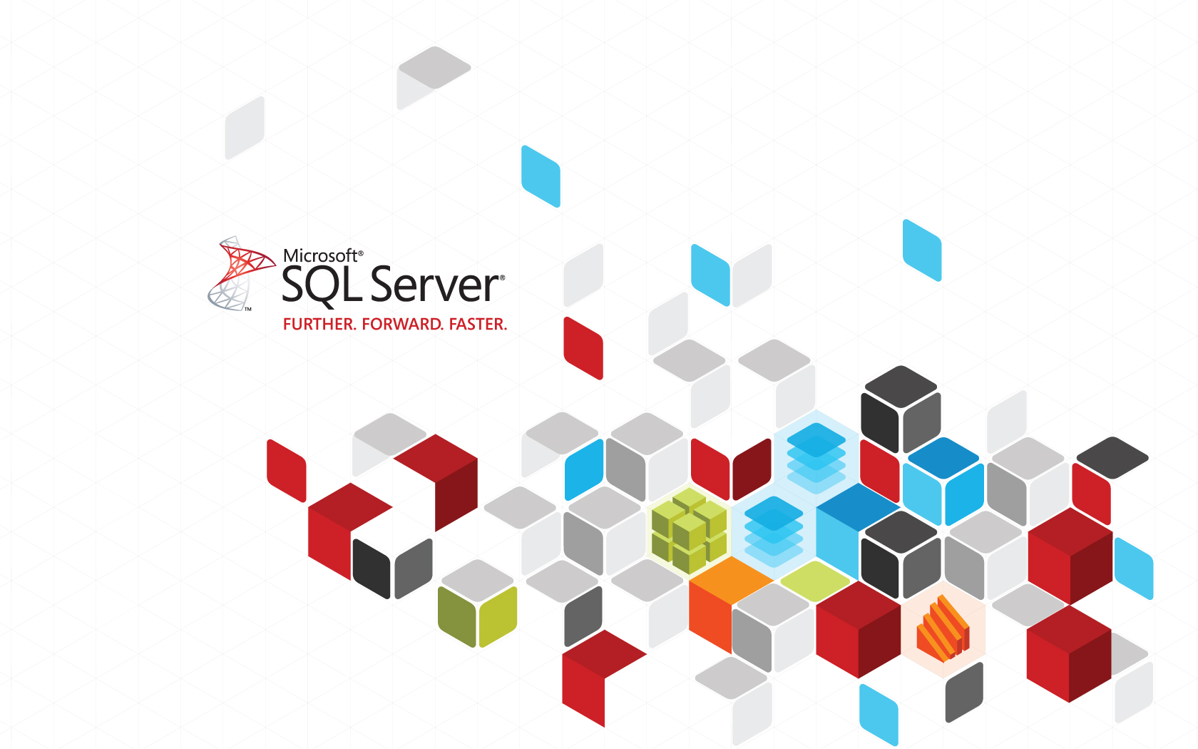 SQL Server 2012 RC0 available   Cindy Gross Small Bites of Big Data 1680x1050