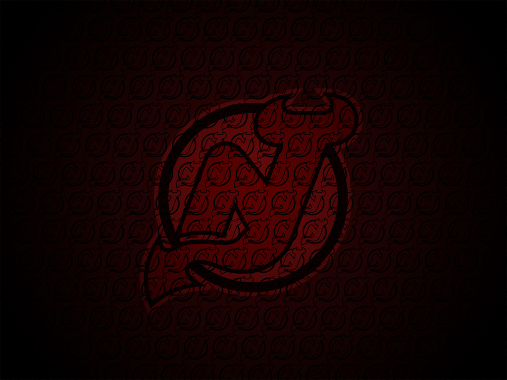 New Jersey Devils Wallpapers   New Jersey Devils   Fan Zone 1024x768