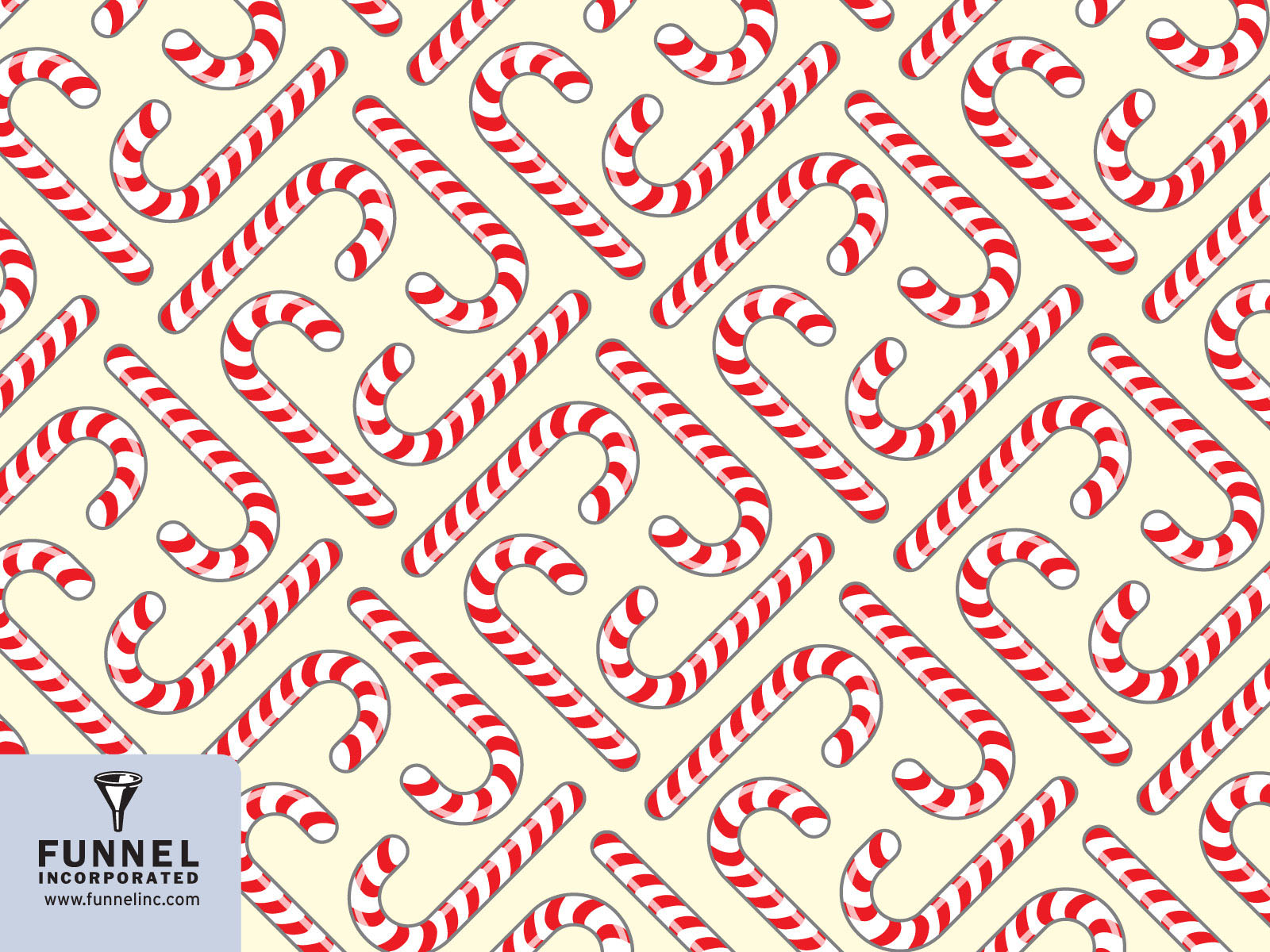 Candy Canes Wallpaper Christmas Background Adjusted Wallpapers Picture 1600x1200