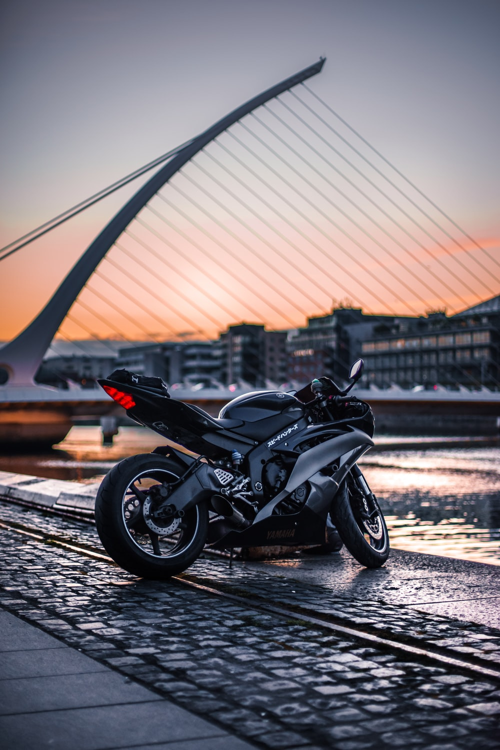750 Motorbike Pictures Download Images Stock Photos on 1000x1500