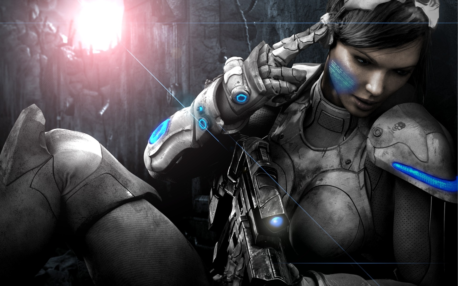 Starcraft II HD Wallpapers and Background Images   stmednet 1920x1200