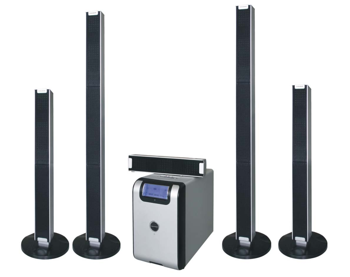 Outdoor Surround Sound System PC Android iPhone and iPad Wallpapers 1189x943