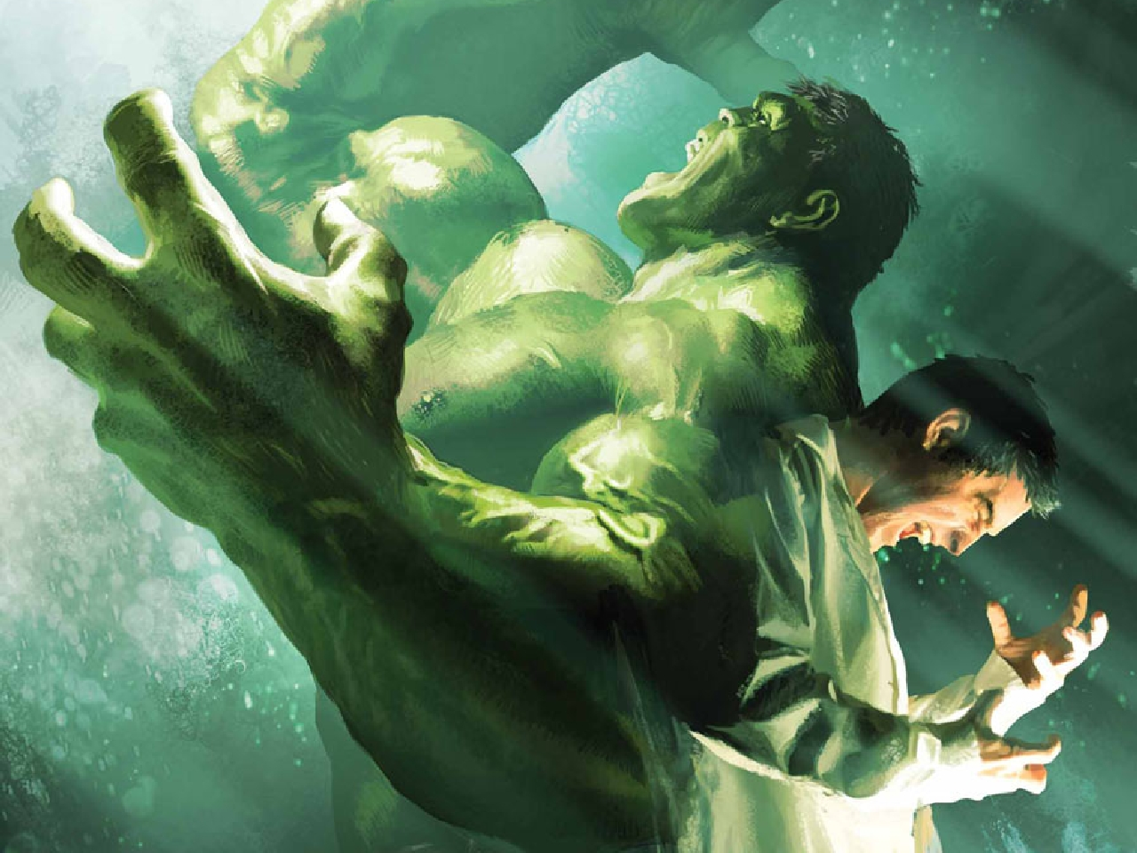Hulk Wallpaper Hd Images And Background For Pc cute Wallpapers 1280x960