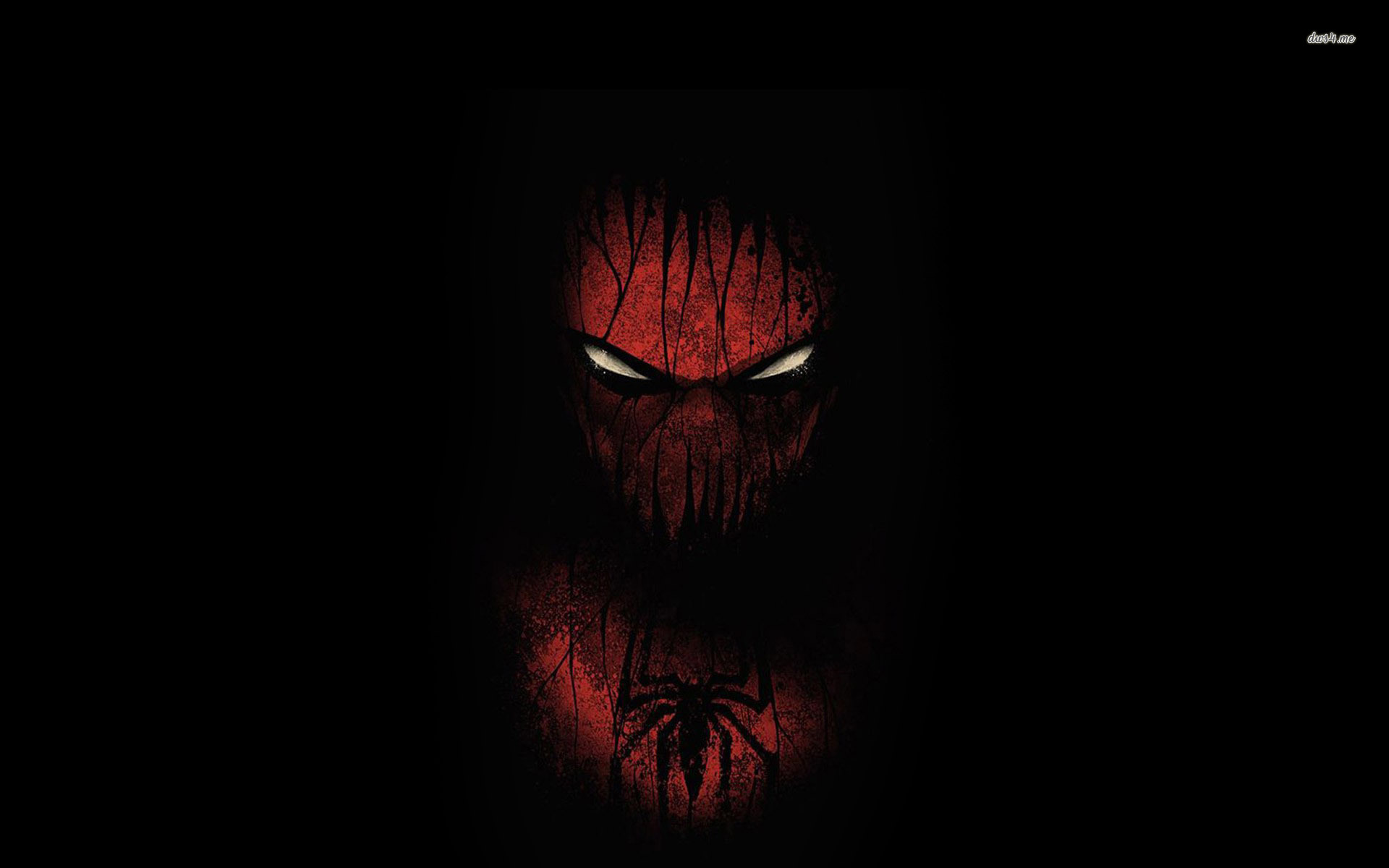 1920x1200 Spiderman Widescreen Image Awesome Backgrounds 1920x1200