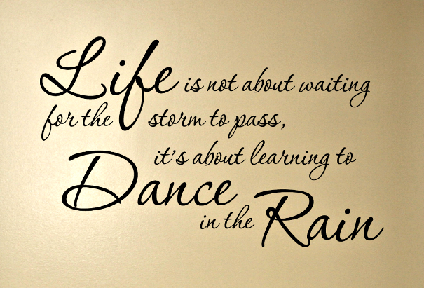 about life tumblr lessons and love cover photos facebook wallpaper hd 605x411