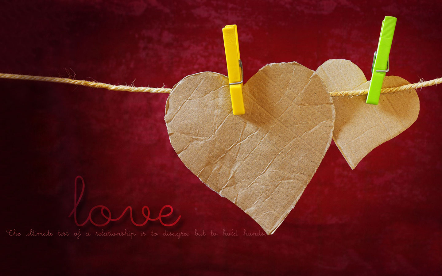 Love HD Wallpapers 1080p - WallpaperSafari