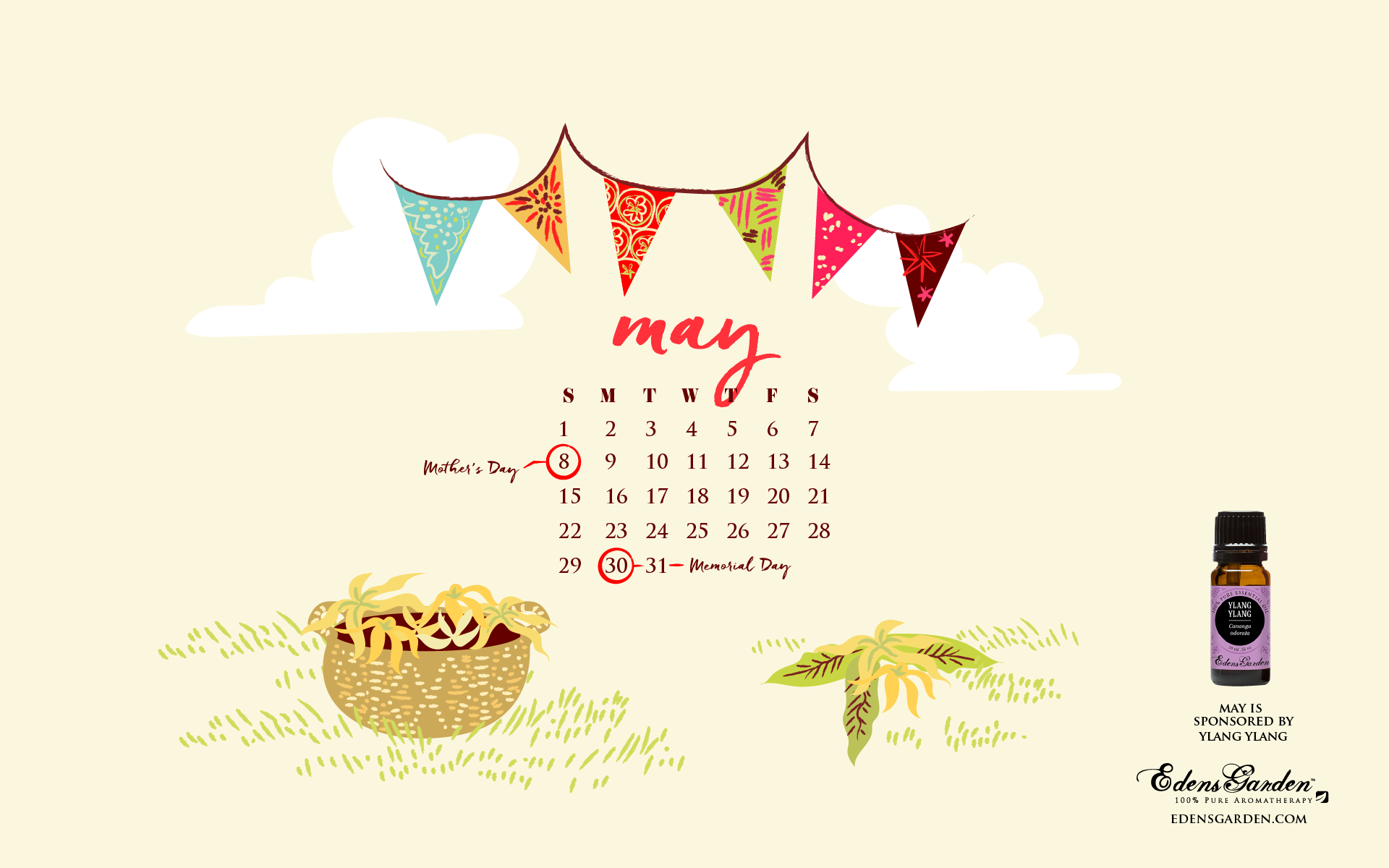 Desktop Wallpapers Calendar May 631698   HD Wallpaper Download 1920x1200