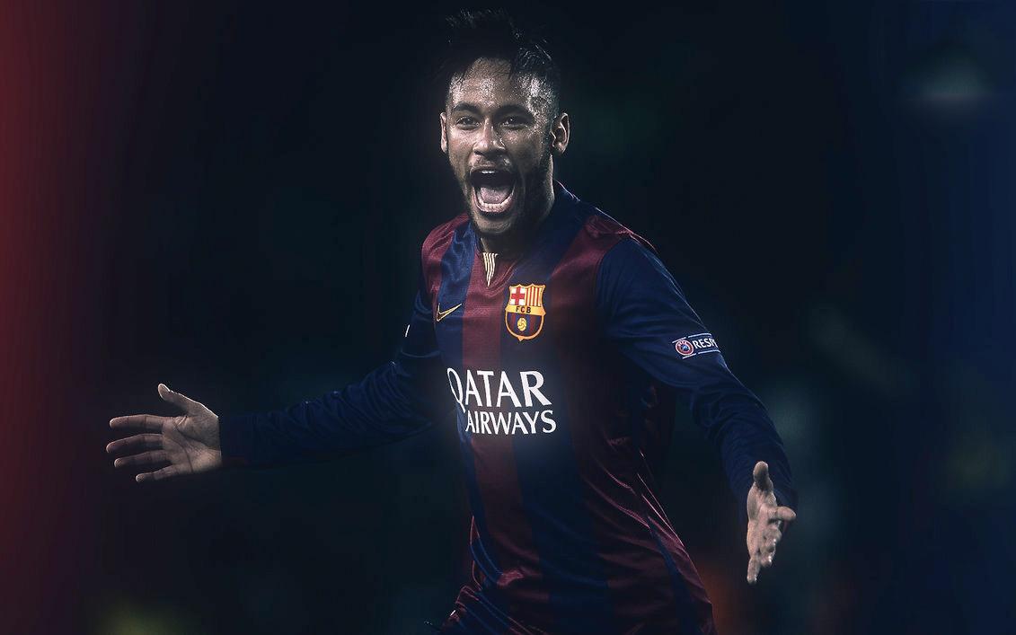 <b>FC Barcelona</b> 2015 <b>Neymar</b> Messi Suarez <b>wallpaper</b> | <b>fc barcelona</b> ...