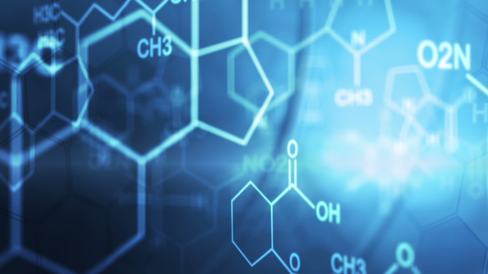 research projects in chemistry in india Shastri research grant (srg) the research projects conducted in all disciplines of study travel expenses may either be for canadians going to india or for.