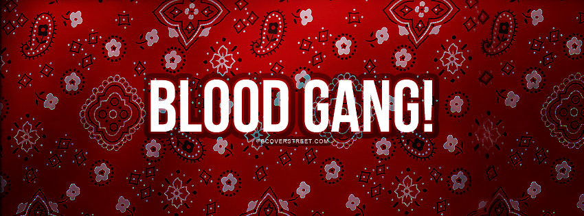 If you cant find a blood gang wallpaper youre looking for post a 850x315