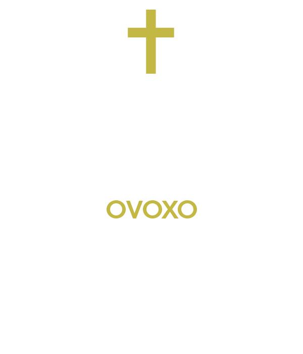 OVO Wallpaper iPhone HD - WallpaperSafari