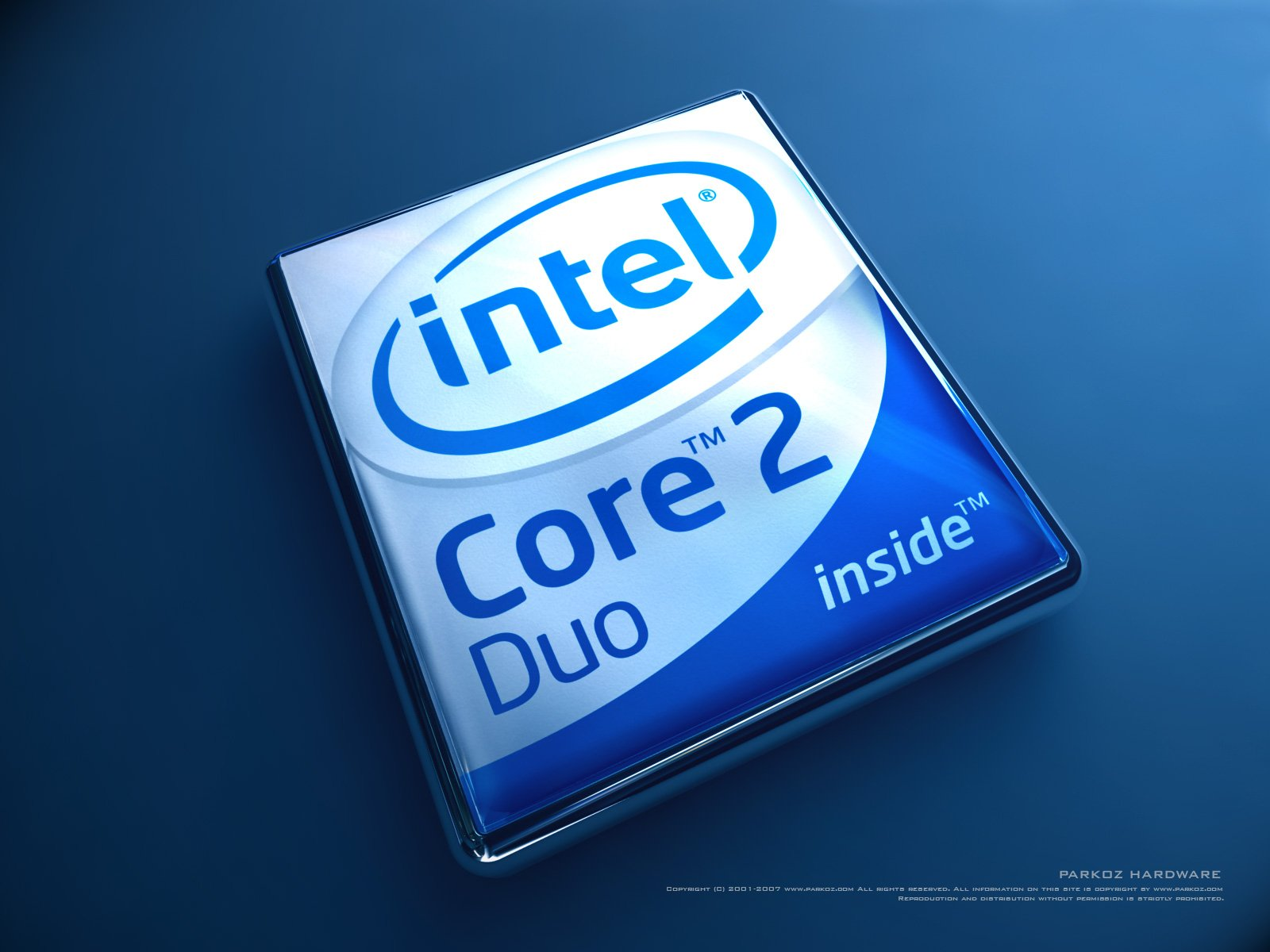 Logo Wallpapers   Download Intel Core 2 Duo Wallpapers Photos 1600x1200