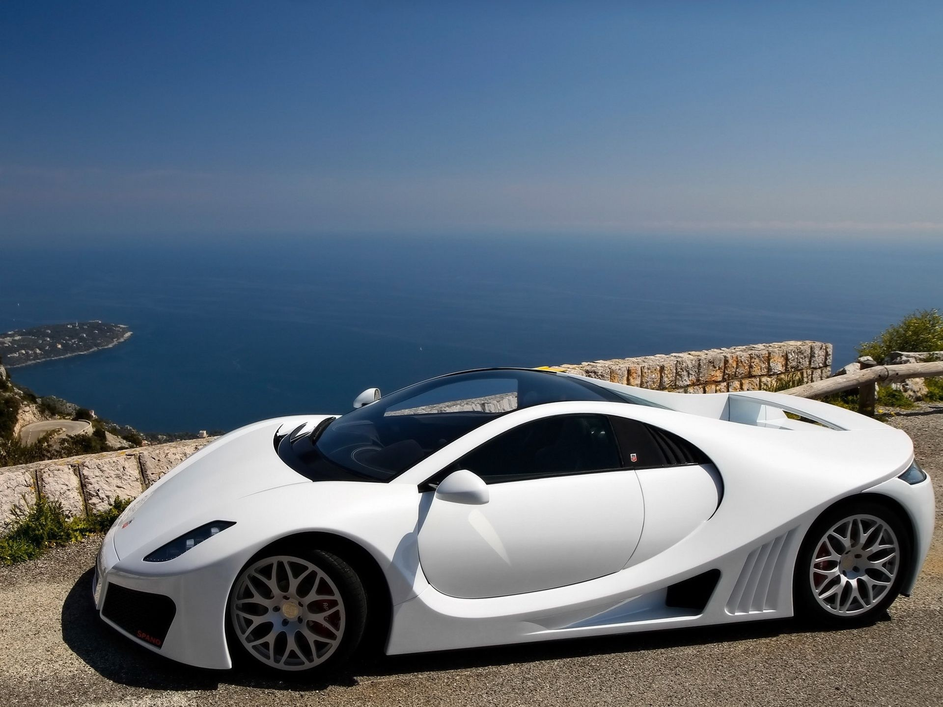 cars gta spano supercars desktop 1920x1440 hd wallpaper 1210367 1920x1440