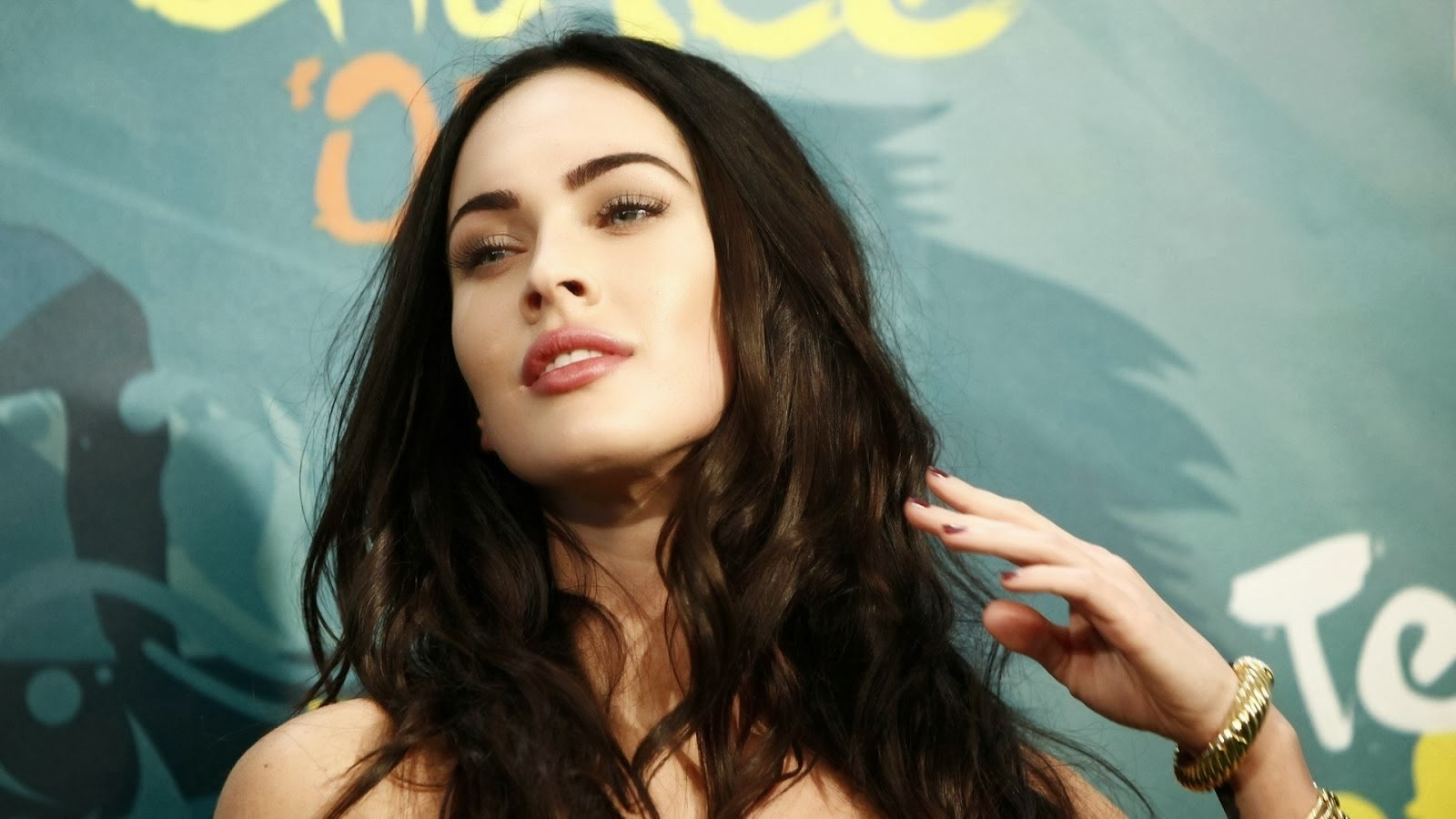 fox hd wallpapers in 1080p megan fox hd wallpapers in 1080p megan fox 1600x900