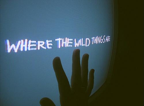 grunge thing Tumblr 500x369