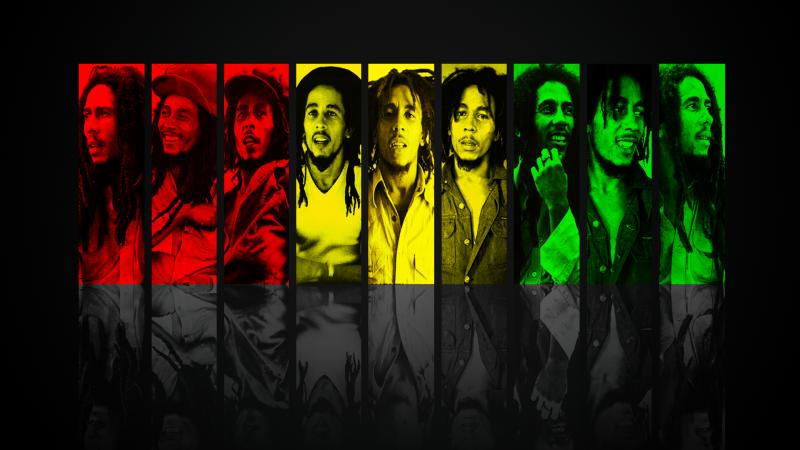 Bob_Marley_Background.png
