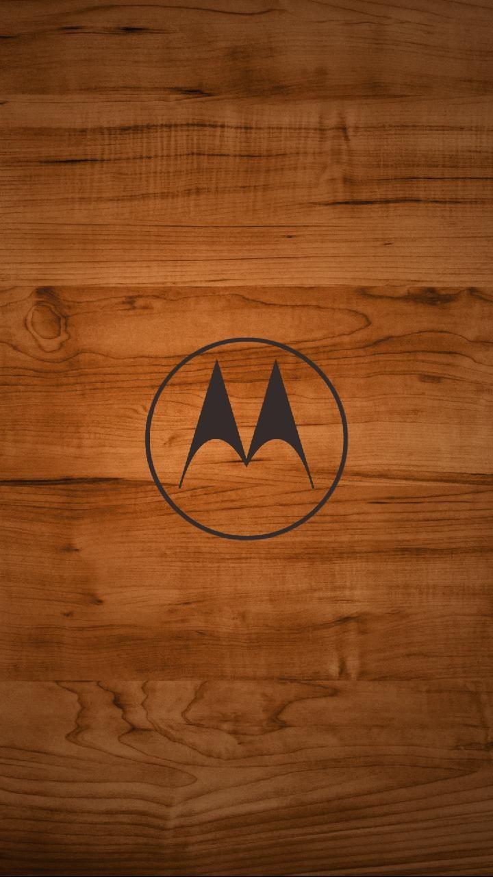 38 Motorola Wallpapers ideas in 2021 motorola wallpapers 720x1280