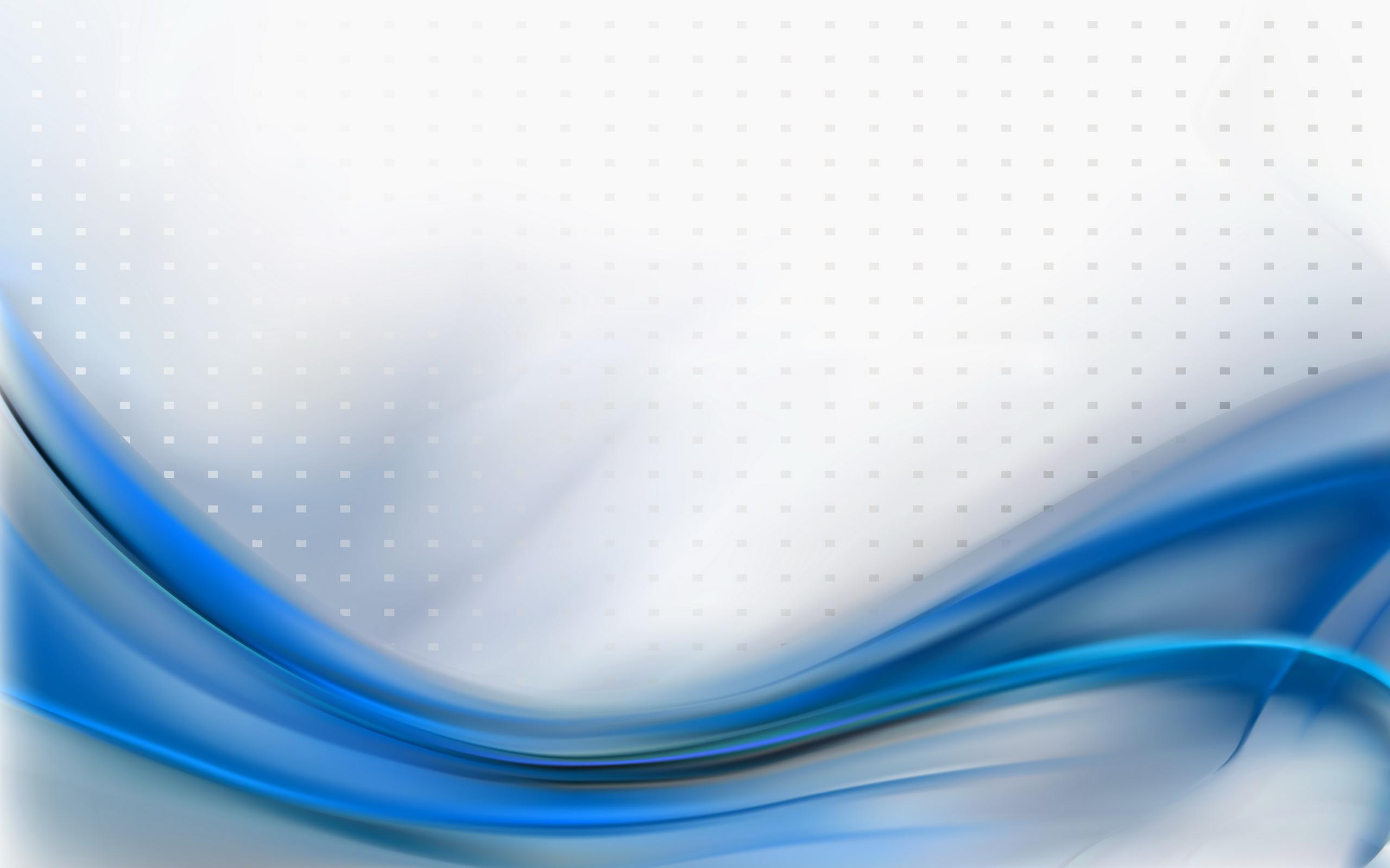 Blue Vector Backgrounds wallpaper   1099327 2560x1600