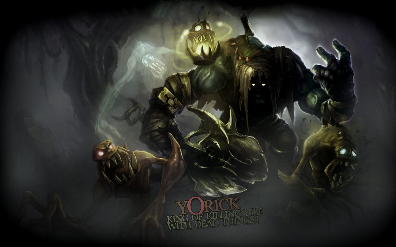 48+] Monster Legends Wallpapers on WallpaperSafari