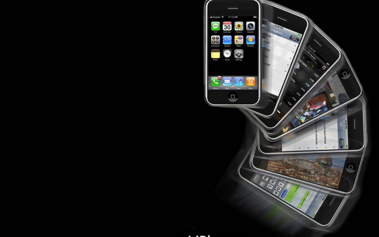 Ios 7 Iphone Wallpaper: IPhone Wallpaper Size Pixel