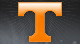 University of Tennessee Official Athletic Site   Promotions 269x150