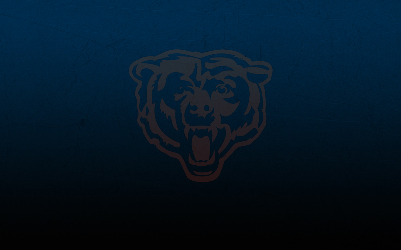 Download Chicago Bears Wallpaper 68616 1280x800 px High Definition 1280x800