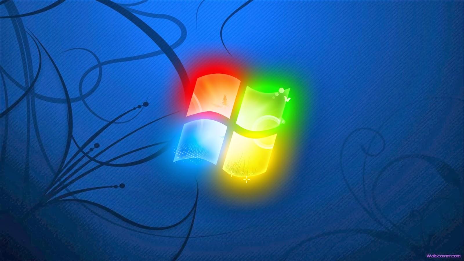 1080p windows 10 wallpaper wallpapersafari - Windows 10 wallpaper hd 1080p ...