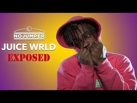 Juice Wrld Exposed 480x360