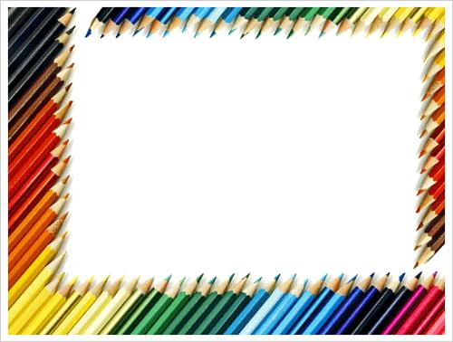 colored pencil wallpapers wallpapersafari