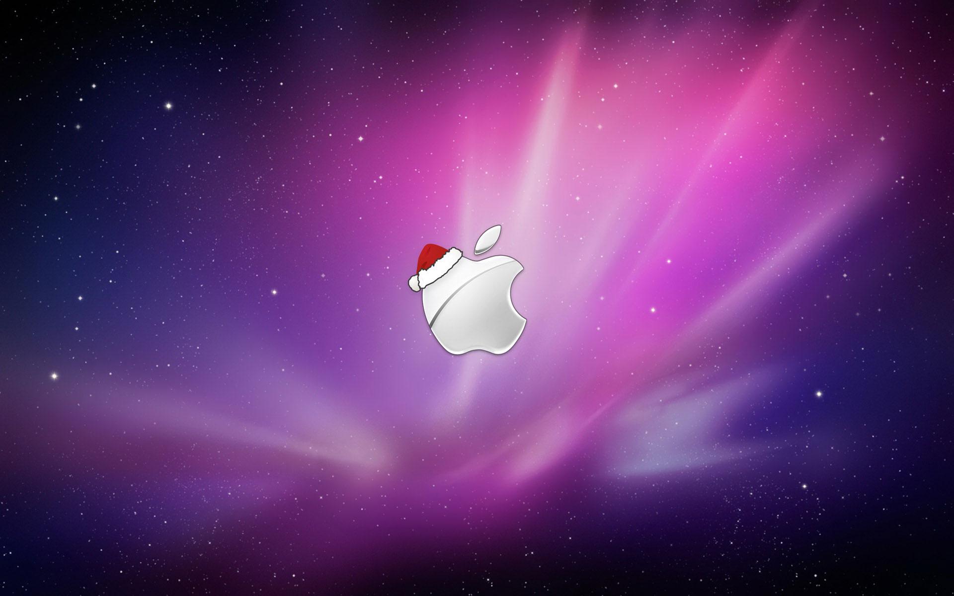 christmas desktop for mac wallpaper christmas desktop for mac hd 1920x1200