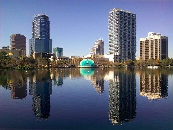 Orlando City 604x453
