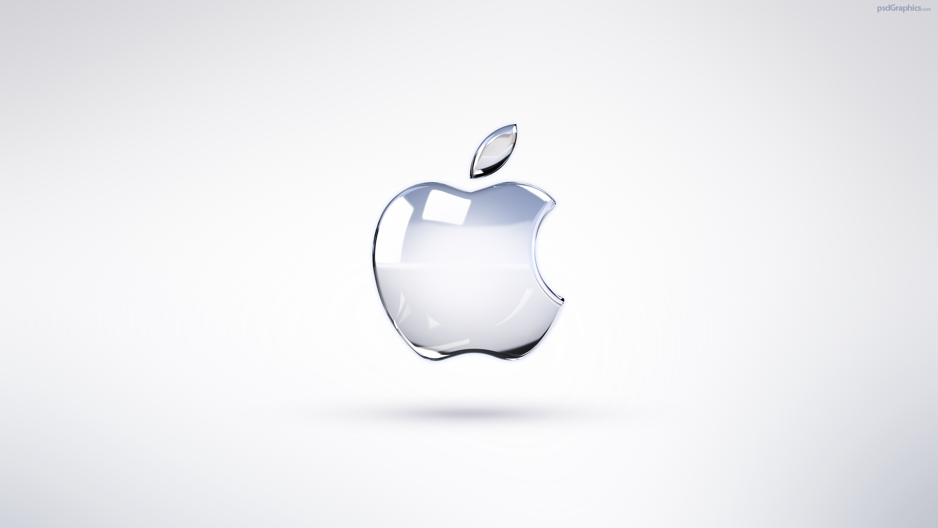 Apple Wallpaper Hd wallpaper   565351 1920x1080