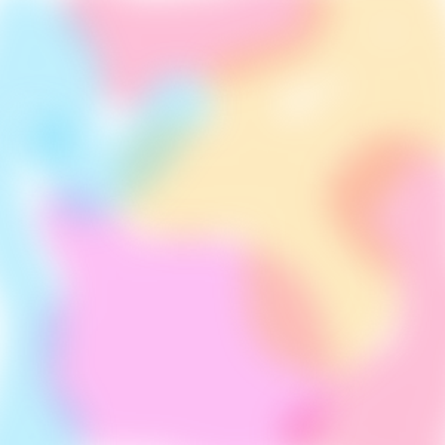 Pastel abstract background by Sorceress555 900x900