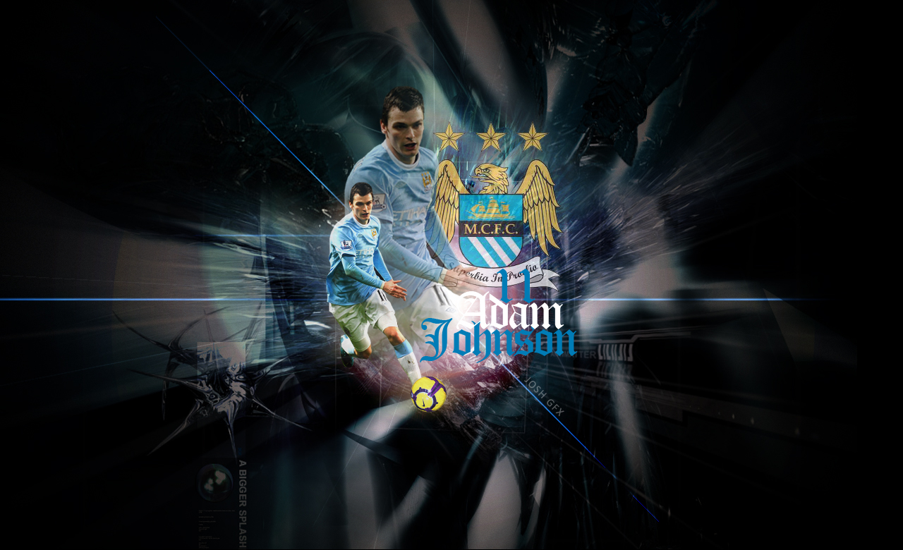 Awesome Manchester City Wallpaper Thomas Craig Consulting 1280x780