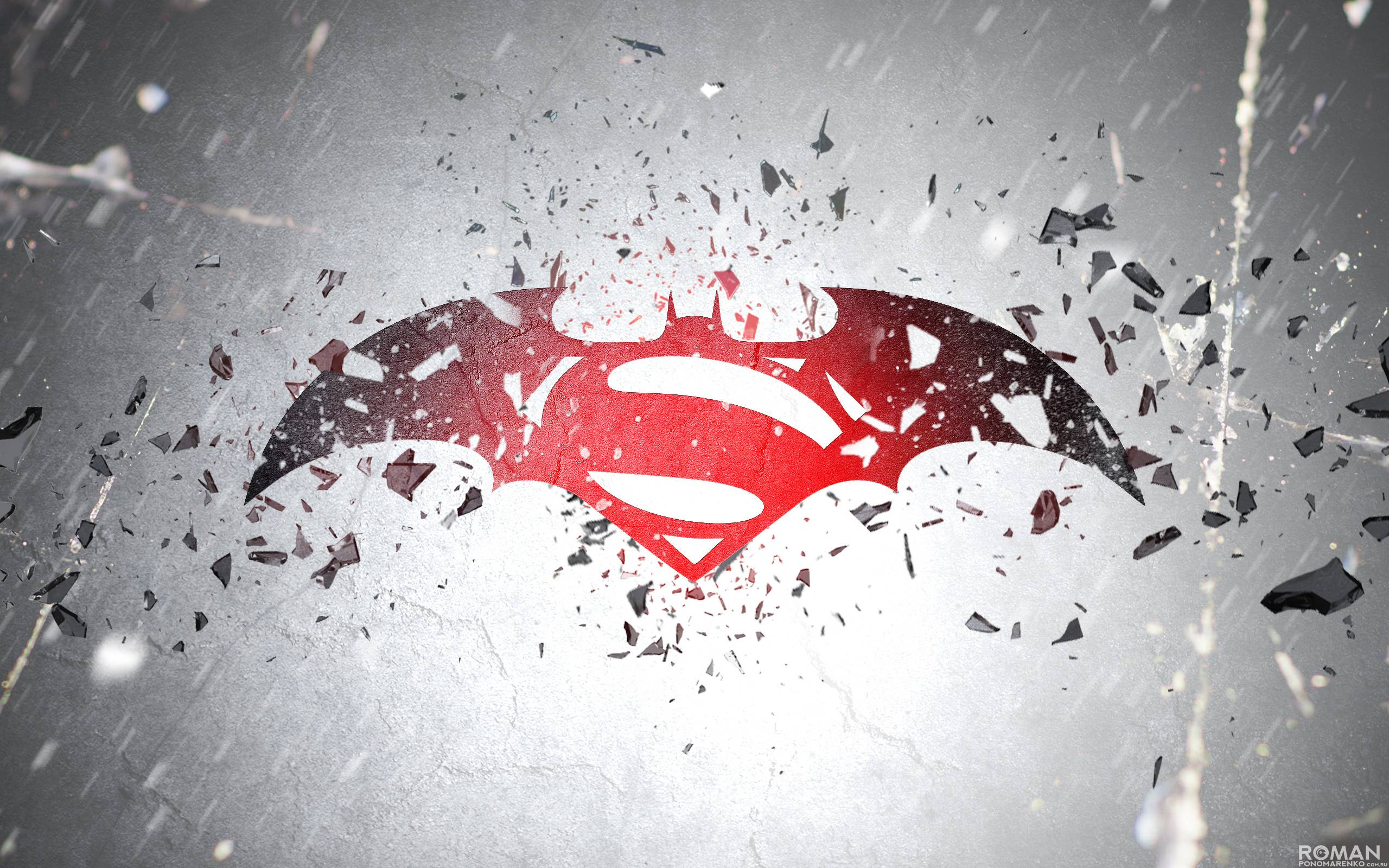Batman Vs Superman Wallpapers Download F99X5GE   4USkY 2560x1600