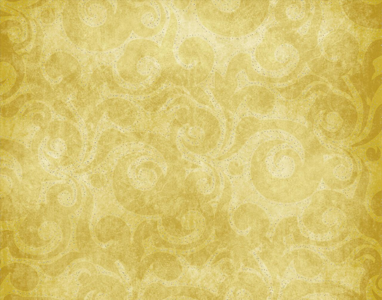 Gold Ppt Background   PowerPoint Backgrounds for 1280x1007
