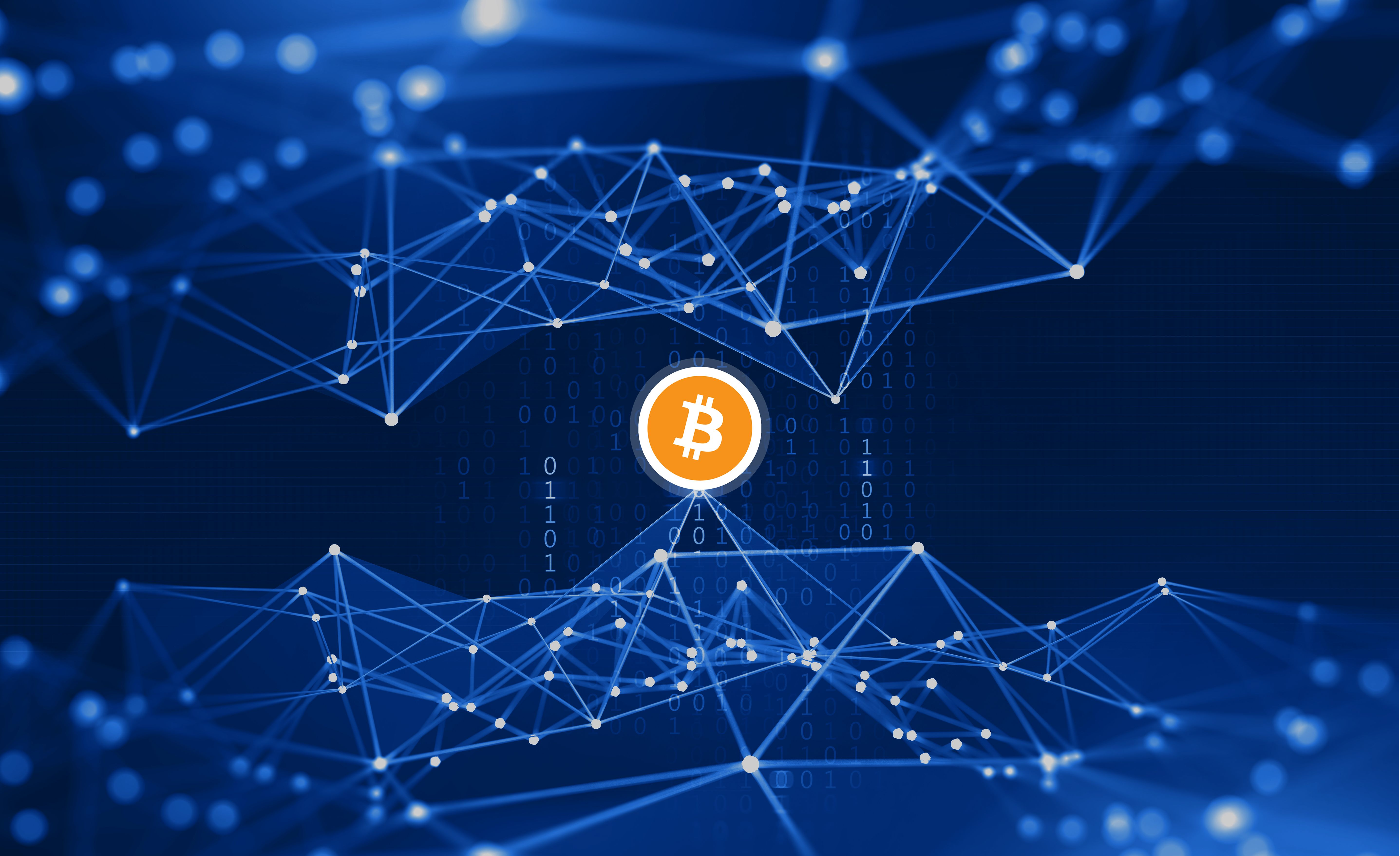 cryptocryptoscryptocurrencycryptocurrenciescurrencycurrencies 5748x3517