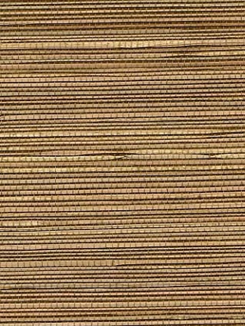 natural grasscloth wallpaper Wallpaper Pinterest 479x637