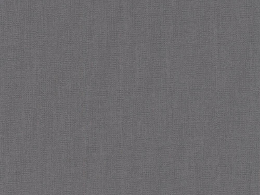 Grey wallpaper wallpapersafari for Gray textured wallpaper